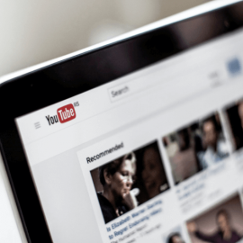 What Can YouTubers Claim as Expenses? A Complete Guide