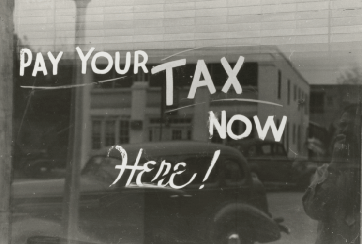 What Impact has COVID 19 had on Tax Returns?