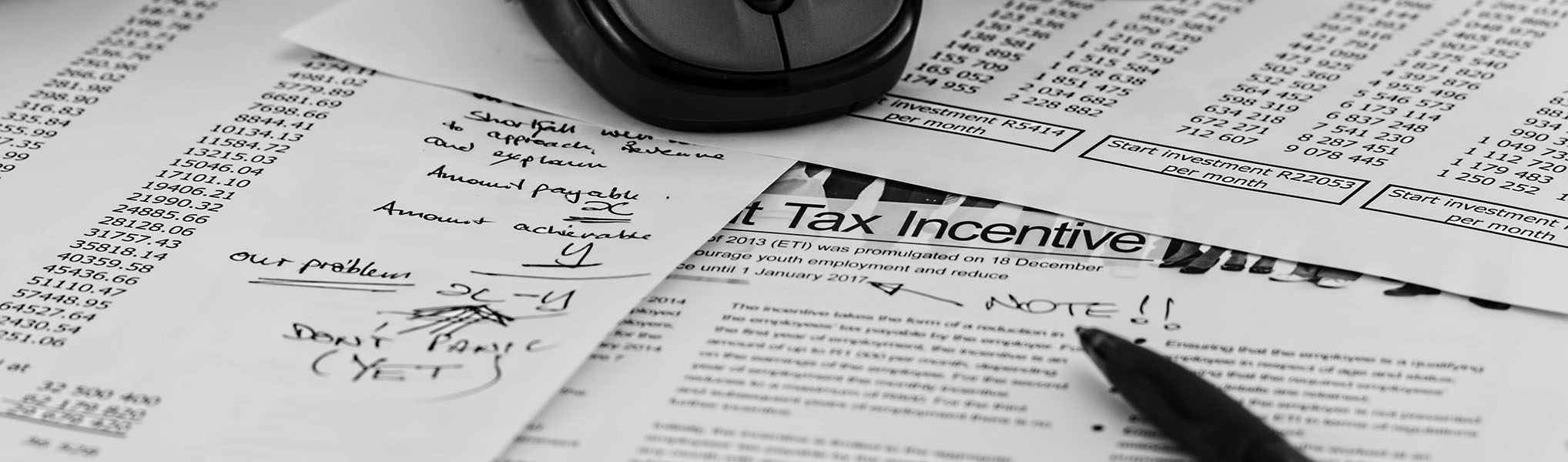 International Tax planning for the Entertainment Industry