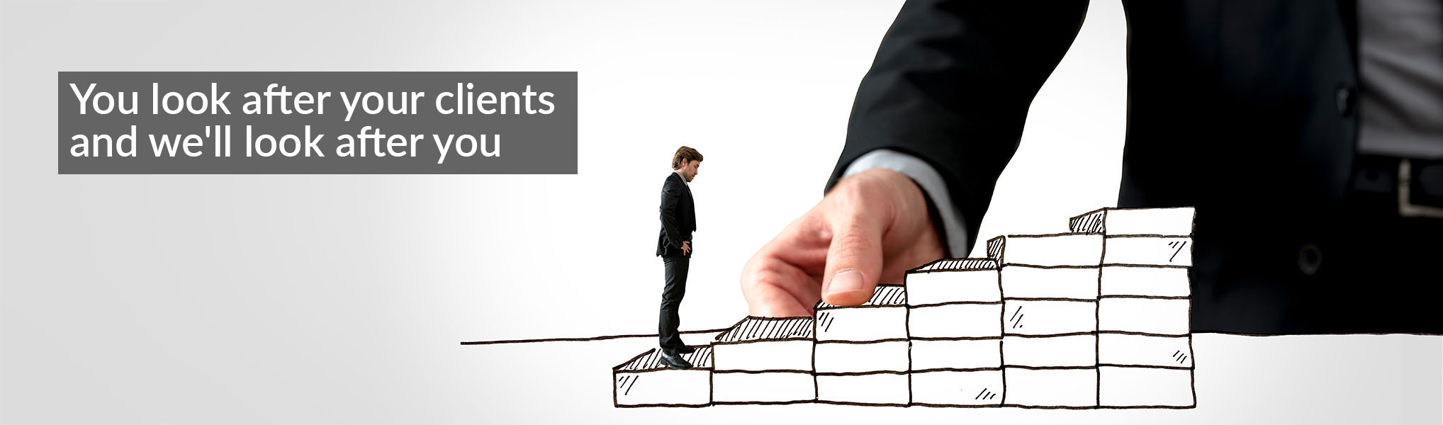 Accountant for Talent Agents
